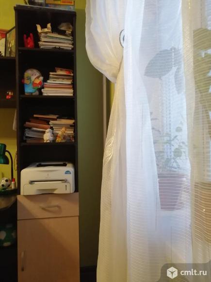 Стол для компьютера и для учебы. Фото 2.