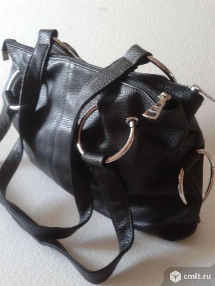 Продаю сумку женскую
