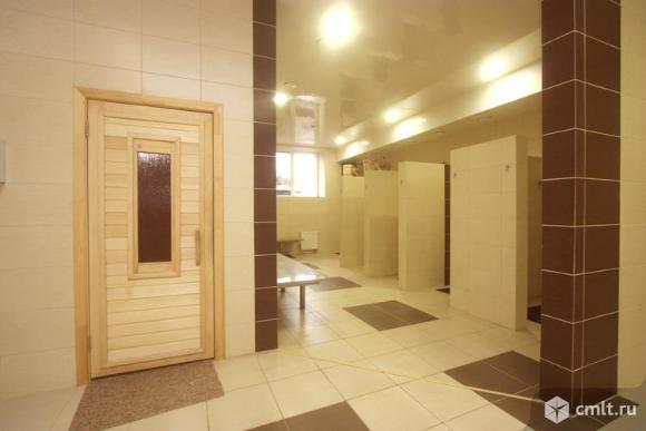 Бани и СПА, баня. Фото 3.