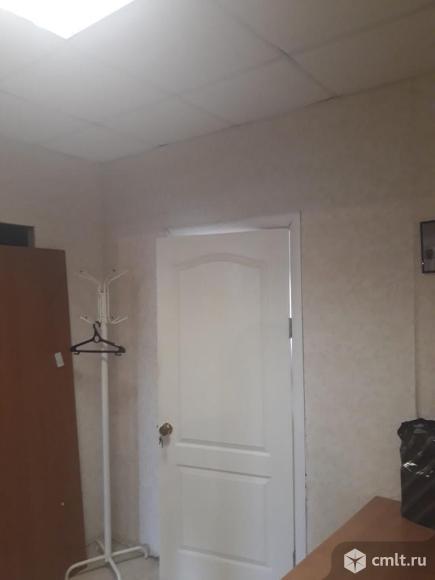 2-комнатная квартира 75 кв.м. Фото 1.
