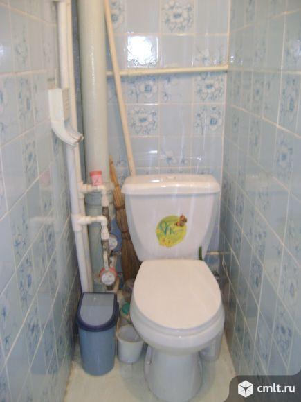 2-комнатная квартира 49,1 кв.м. Фото 7.