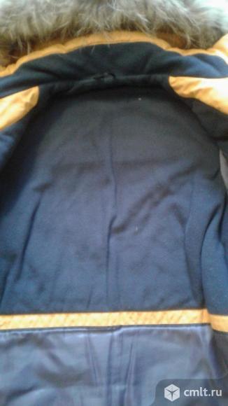 Зимняя куртка.. Фото 10.