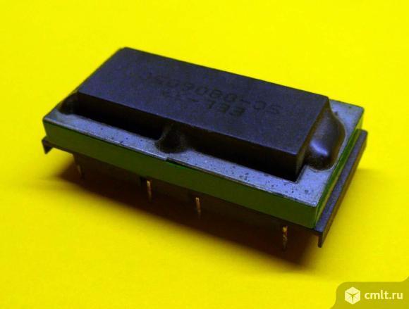 Инверторы EEL-22 для мониторов LG