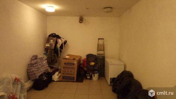 Капитальный гараж 46,2 кв. м Терминал. Фото 5.