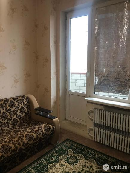 1-комнатная квартира 31 кв.м. Фото 6.