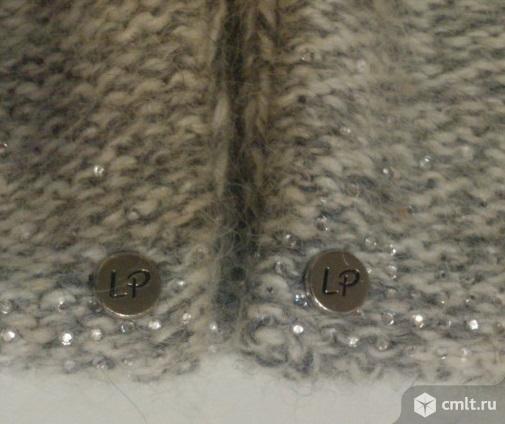 Колпак LaPlanda (Лапланда) 56-58 размер. Фото 4.