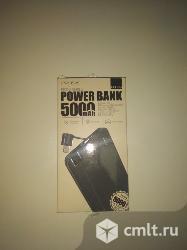 Powerbank proda. Фото 1.