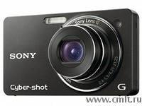 Sony DSC-WX1, 10Мп, G-серия, zoom*5, HD-видео с зумом, панорама, упаковка, комплект, документы.. Фото 1.