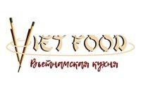 Viet Food, кафе. Фото 1.