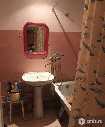 1-комнатная квартира 46,4 кв.м. Фото 3.
