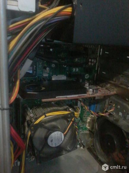 Видеокарта GT 630 2GB