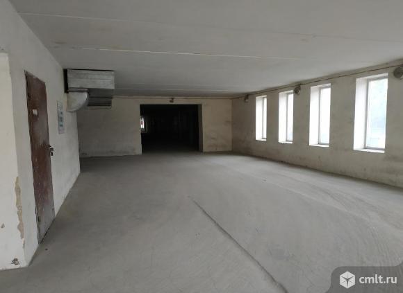 Капитальный гараж 20 кв. м Авторай. Фото 4.