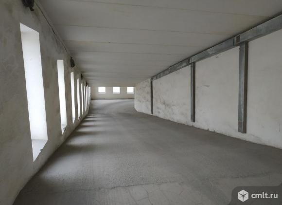 Капитальный гараж 20 кв. м Авторай. Фото 1.