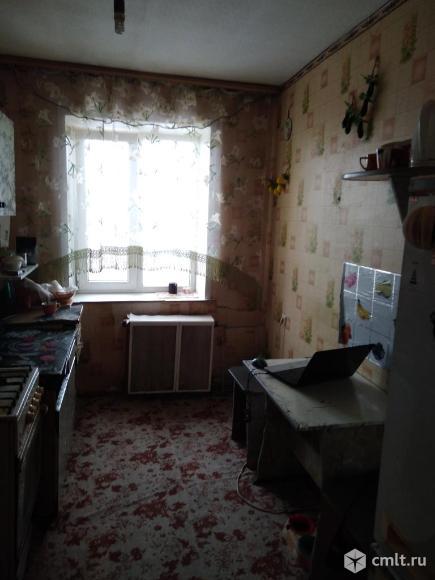 2-комнатная квартира 45 кв.м. Фото 1.
