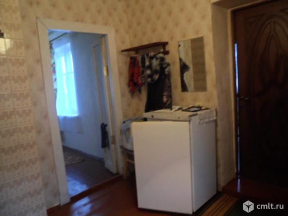 Дом 38 кв.м. Фото 9.