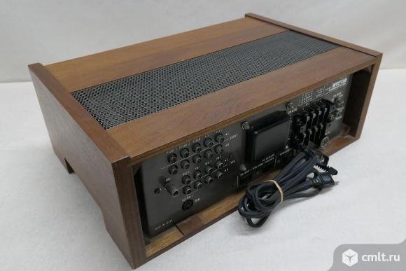 Усилитель Denon PMA -255