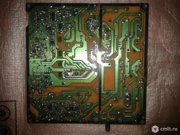 БП EAX65423701(2.1) Rev 2.1 LG 42LB650V. Фото 3.