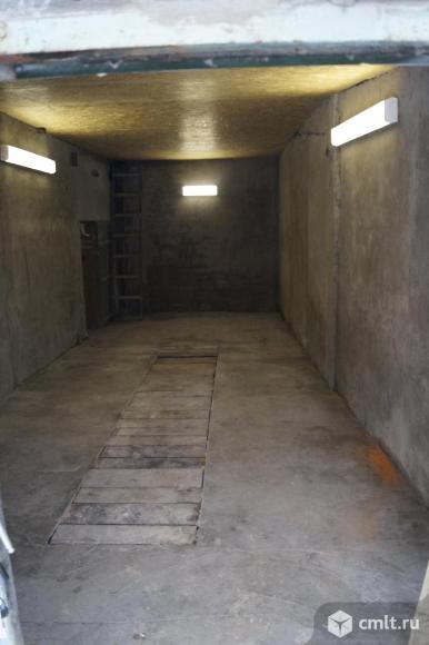 Капитальный гараж 30 кв. м Керамик. Фото 1.