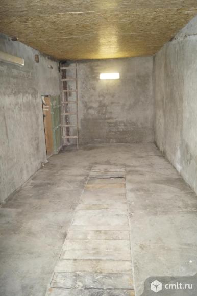 Капитальный гараж 30 кв. м Керамик. Фото 7.