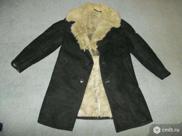 Тулуп (одежда) - Wikiwand | 435x580