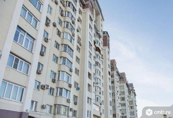 5-комнатная квартира 175 кв.м. Фото 1.