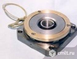 Муфты электромагнитные ЭТМ. Фото 1.