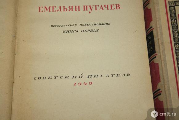 В. Шишков