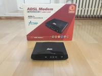 Роутер на запчасти Acorp Sprinter ADSL LAN120