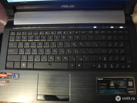 Куплю рабочий ноутбук от 15.6 современный
