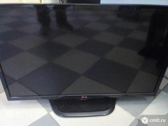 Телевизор LED LG 32 LN541U