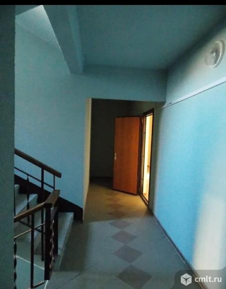 4-комнатная квартира 92,9 кв.м. Фото 2.