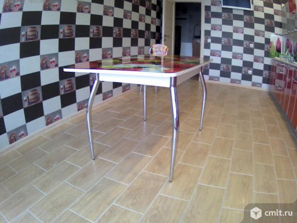 Стол кухонный. Фото 5.