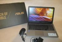 ASUS VivoBook Max D540NA-GQ173T