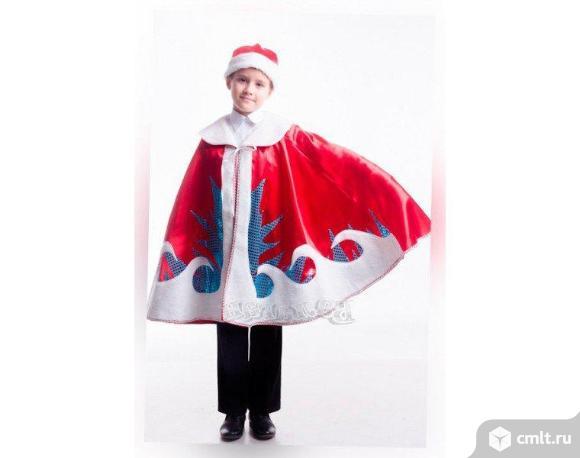 Аренда новых детских  карнавальных костюмов. Фото 20.