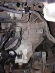 для Hyundai Solaris АКПП A6GF1-2 автоматическая коробка передач 1.6 G4FG бу с пробегом до 10000 км. номер в каталоге 450002F021применяется так же KIA Rio IV АКПП 1.6 G4FG 2017 A6GF1-2