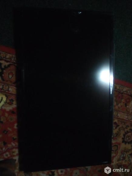 Телевизор плазма Sony KDL-40RD353