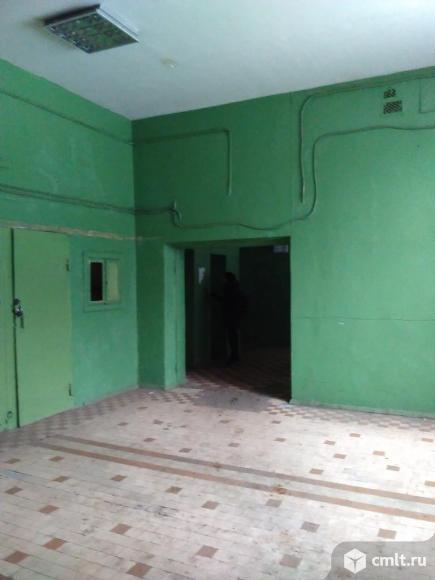 Комната 18,2 кв.м. Фото 9.