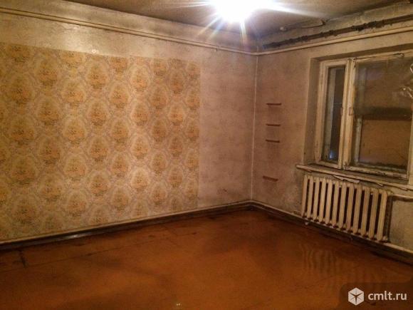2-комнатная квартира 58 кв.м. Фото 3.