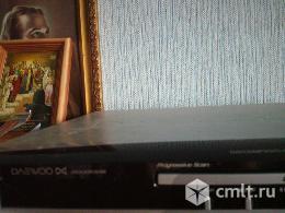 DVD проигрыватель продам. Фото 1.