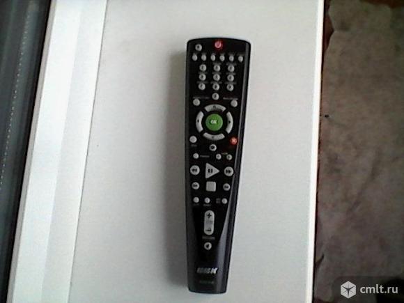 Пульт для DVD BBK. Фото 1.