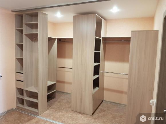 шкафы, шкафы-купе, спальни, прихожие, детские, кухни на заказ по индивидуальным размерам, любая корпусная мебель на заказ