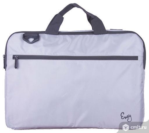 Мощный ноутбук Asus с сумкой