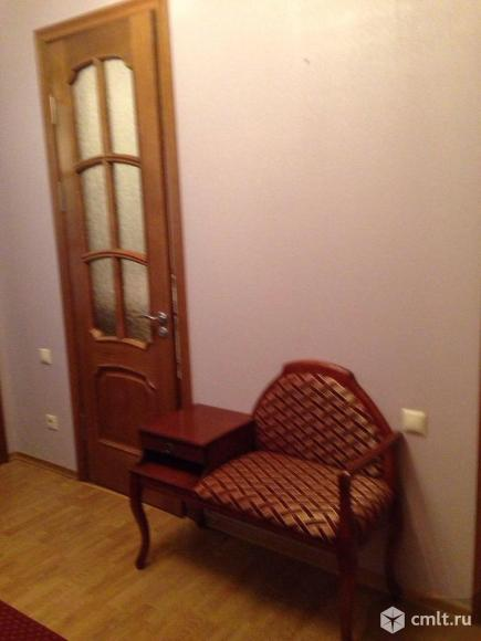 2-комнатная квартира 98 кв.м. Фото 9.