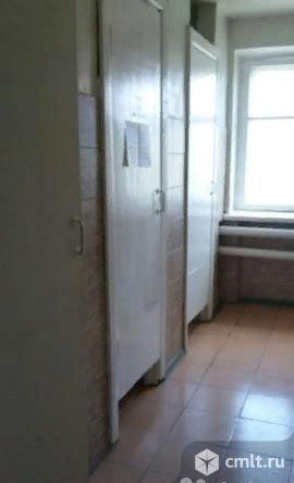 Комната 18 кв.м. Фото 8.