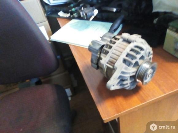генератор 3730023650