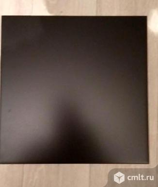 Плитка керамическая Cersanit WAVE 20X44. Фото 3.
