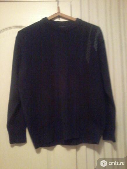 Продам свитер. Фото 2.