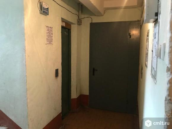 1-комнатная квартира 44 кв.м. Фото 7.