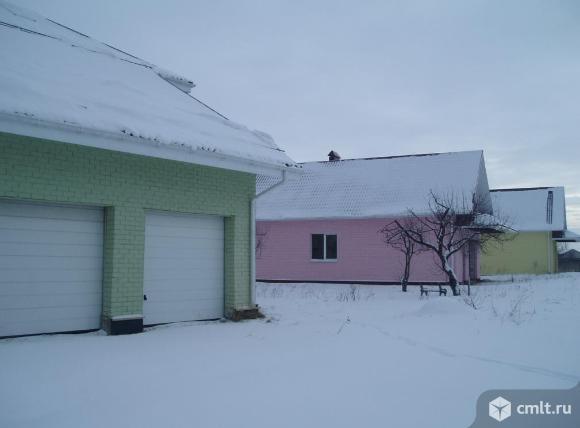 Продаю дом 170 кв.м. Фото 9.