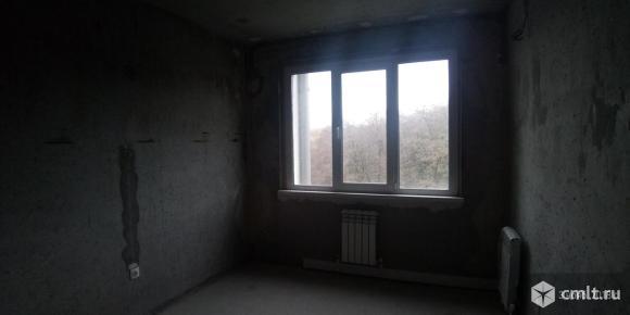 3-комнатная квартира 67 кв.м. Фото 4.